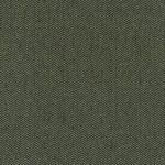 Robert Kaufman Shetland FLANNEL herringbone in olive