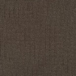 Robert Kaufman Shetland FLANNEL herringbone in Walnut