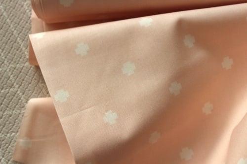 Art Gallery fabrics -Ballerina Fusion -Positivity