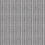 Art Gallery fabrics -Pine Lullaby - line markings