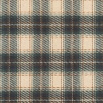 Robert Kaufman Tahoe  Flannel -Oxford in GREEN