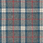 COMING SOON! Robert Kaufman Mammoth Flannel -Dust and SMOKE