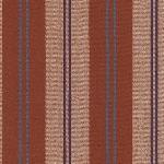 Robert Kaufman Taos Flannel -stripe in RUST