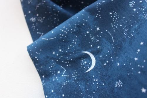 Dear Stella / Rae Ritchie Crescent Moon