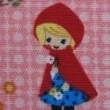 Fairytale prints