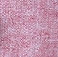Essex Yarn Dyed linen