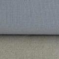 Essex Linen