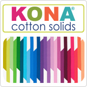Kona cottons