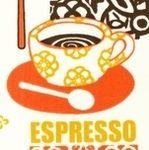 Robert Kaufman Caffe Latte
