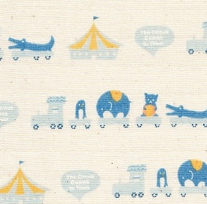 productimage-picture-animal-circus-gauze-blue-30721_jpg_600x600_q85[1]2