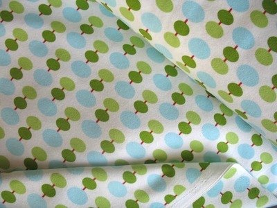 Tanya Whelan sugar hill spot  FLANNEL