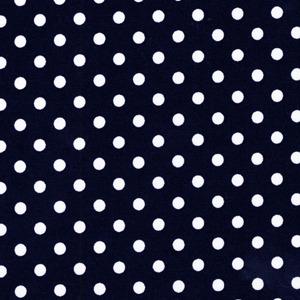 michael_miller_house_designer_dumb_dot_in_navy