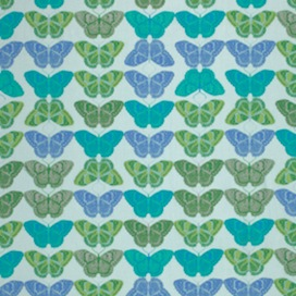valori_wells_cocoon_butterflies_in_a_row_in_sapphire