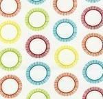 Marie Perkins Roar gradiant mane swirl