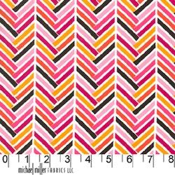DC5580_Pink