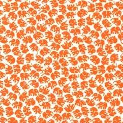 CX5729_Tangerine