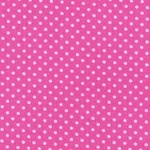 Robert Kaufman 2mm basic dot in primrose