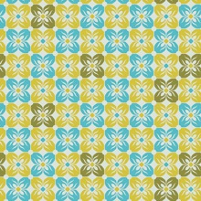PWJD066.Citron