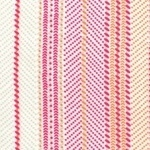 Dear Stella play date dotty stripes in pink