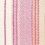 Dear Stella play date dotty stripes in pink