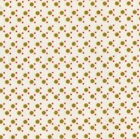 STELLA-M1-WHITE-570x318