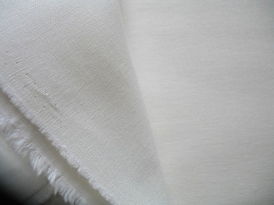 Robert Kaufman Essex LINEN in Linen