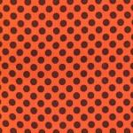 cx1492_pumpkin