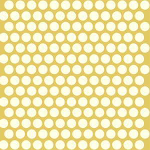 dottie_cream_yellow