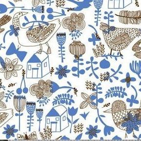 village_sketch_in_blue_1024x1024