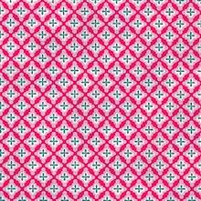 Hamburger-Liebe-Hilco-A1220-204-Mini-Bizzi-pink_s