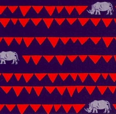 productimage-picture-echino-decoro-rhino-purple-46909_jpg_600x600_q85