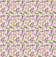 josephine_kimberling_field_day_cherrie_jubilee_in_pink
