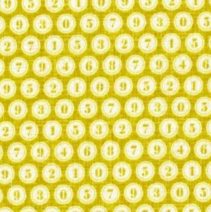 dc6130_mustard