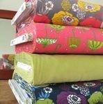 FQ Cloth stack bright delicious combo on CORD