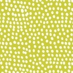 Dashwood Studios Flurry in lime
