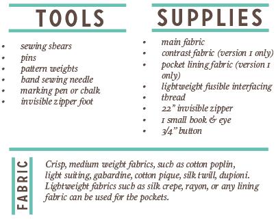 1017-supplies