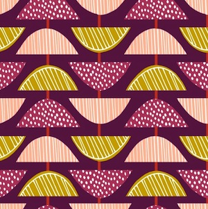 retro-orchard-fruit-slice-rep-1024x768