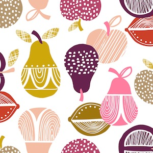 retro-orchard-fruit-rep