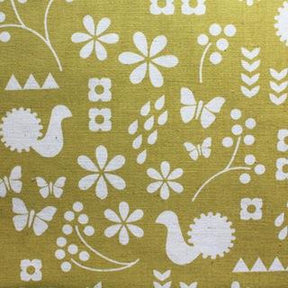dutch-garden-in-mustard
