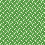 Judie Rothermel Aunt Grace miniatures 2 Lattice in green