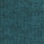 BOLT END - Robert Kaufman Shetland FLANNEL herringbone in ocean