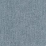 Robert Kaufman Bradford Herringbone twill linen mix -INDIGO (wide)