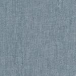 Robert Kaufman Bradford Herringbone twill linen mix -INDIGO (wide)