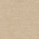 Robert Kaufman Bradford Herringbone twill linen mix -TAN  (wide)