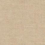 Robert Kaufman Bradford Herringbone twill linen mix -TAN  (wide)