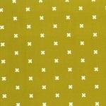 Rashida Coleman - Hale -BASICS XOXO shag carpet