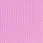 Rashida Coleman - Hale -BASICS netorious plummy
