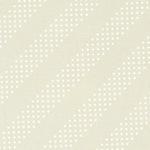 Rashida Coleman - Hale -BASICS dottie kerchief