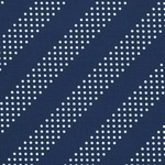Rashida Coleman - Hale -BASICS dottie fedora