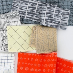 doe-fabric-collection-snippet_1_carolyn-friedlander-for-robert-kaufman_web-